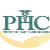 PHC Hiring Process